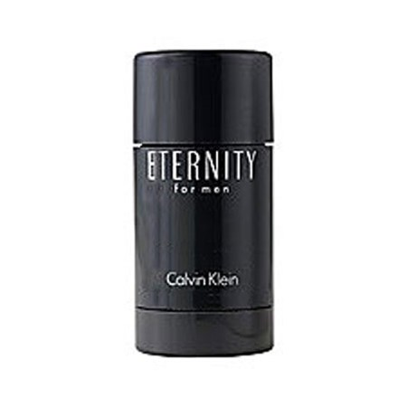 Eternity Desodorante Stick