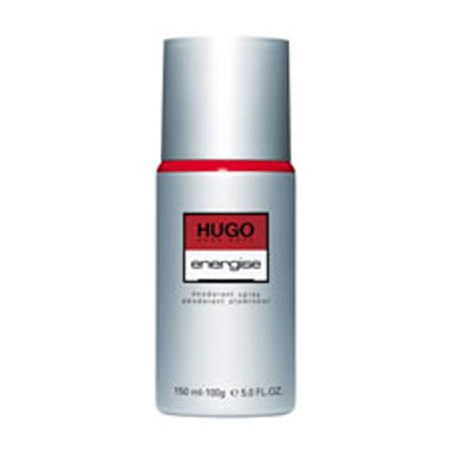 Hugo Energise Desodorante