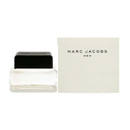 Marc Jacobs Masculino
