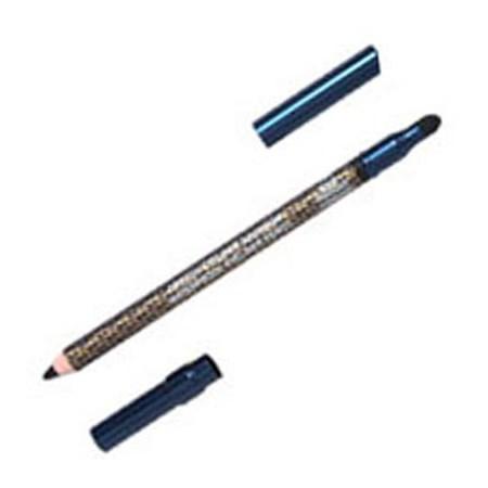 Crayon Eyeliner Waterproof