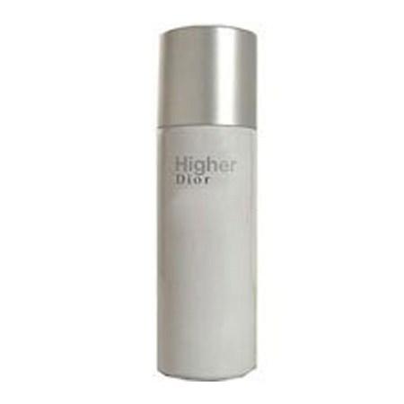 Higher Desodorante
