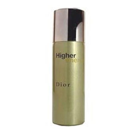 Higher Energy Desodorante