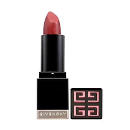 Givenchy Lip Lip Lip! Lipstick Extreme