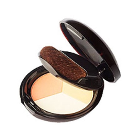 Shiseido Luminizing Powder (refil)