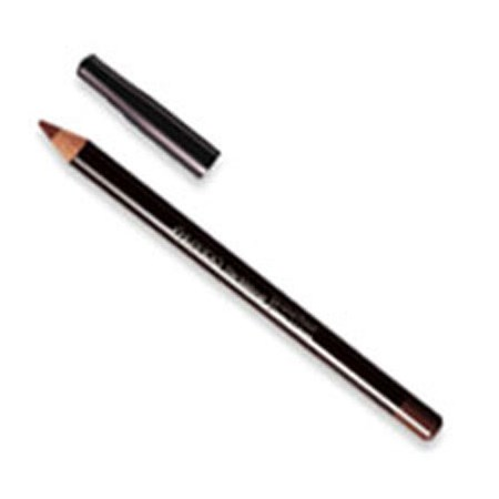 Shiseido Lip Liner Pencil