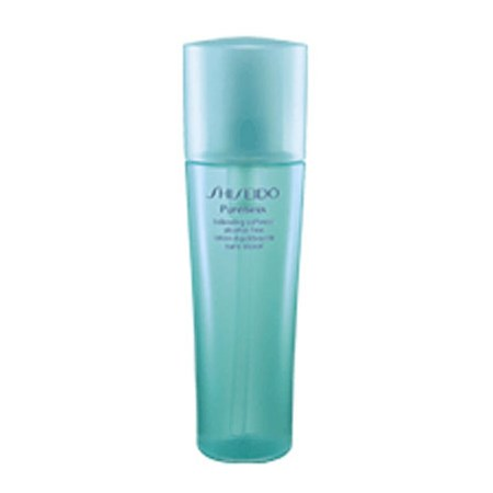 Shiseido Pureness Balancing Softner