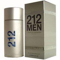 212 Masculino