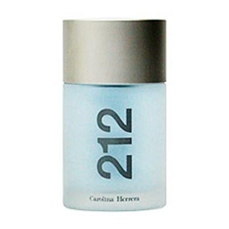 212 Desodorante