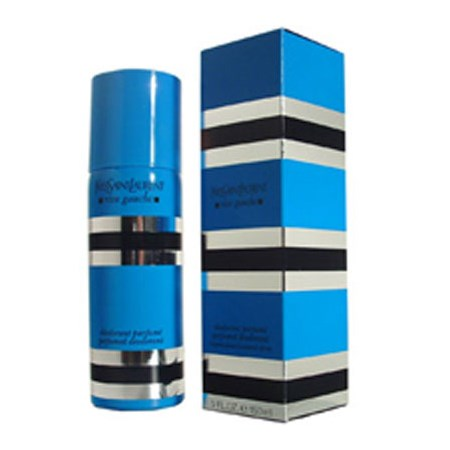 Rive Gauche Feminino Desodorante - 50ml