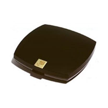 Lancôme Poudre Majeur Excellence Compact