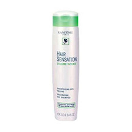 Lancôme Hair Volume Intense Shampooing Gel
