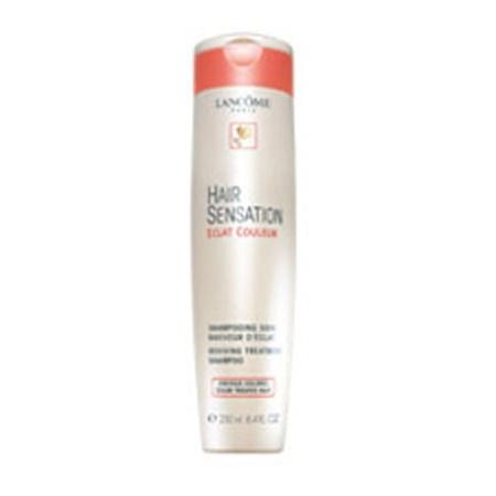 Lancôme Hair Éclat Couleur Shampooing