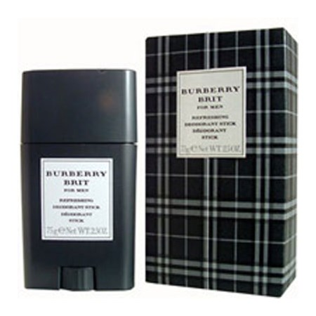 Burberry Brit Desodorante Stick