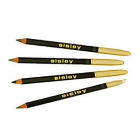 Sisley Crayon Pour Les Yeux