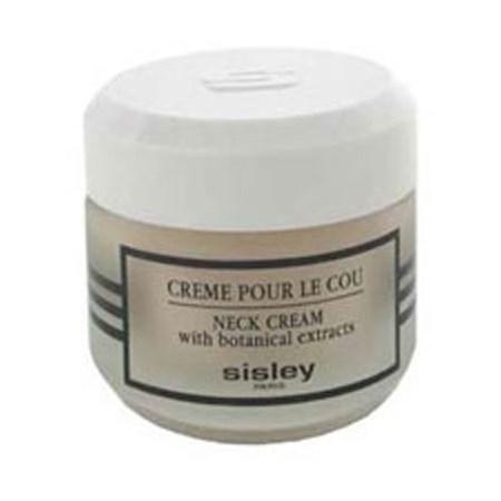 Sisley Creme Pour Le Cou