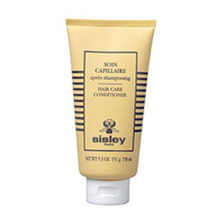 Sisley Soin Cappilaire Aprés Shampooing