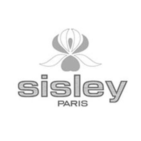 Sisley Eau du Soir Gel Douche