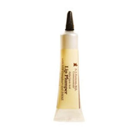 Perricone Lip Plumper