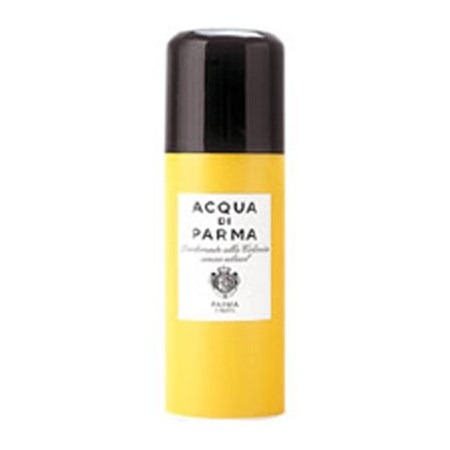 Acqua di Parma Colonia Desodorante Spray