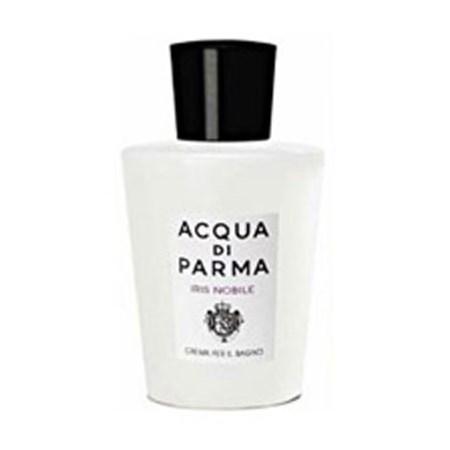 Acqua di Parma Iris Nobili Shower Gel