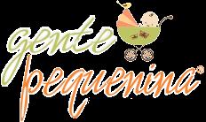Gente Pequenina - Roupas de Bebê, Saídas Maternidade e Kit Berço
