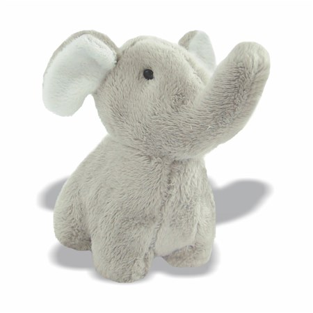 Pelúcia Mini Elefantinho