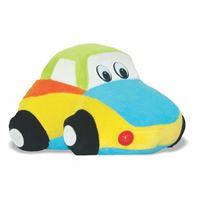 Pelúcia Soft Car
