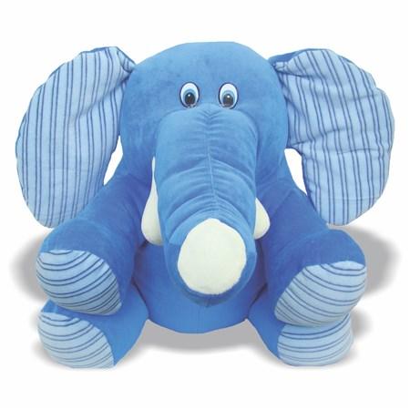 Pelúcia Elefante Elefofo