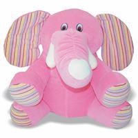 Pelúcia Elefante Elefofa
