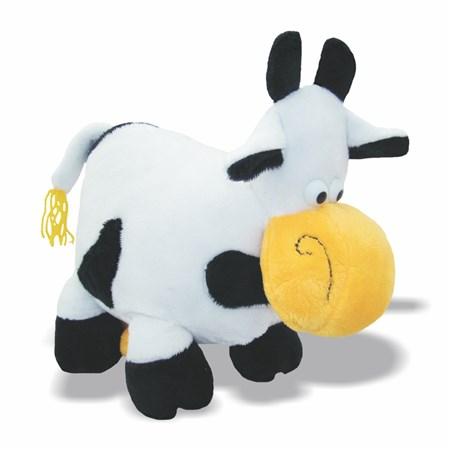 Pelúcia Vaca