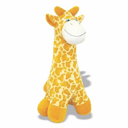 Pelúcia Girafa