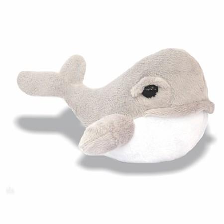Pelúcia Baleia