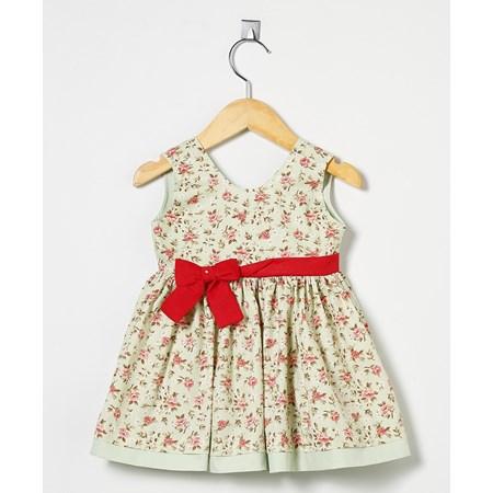 Vestido Coleção Laura - 02