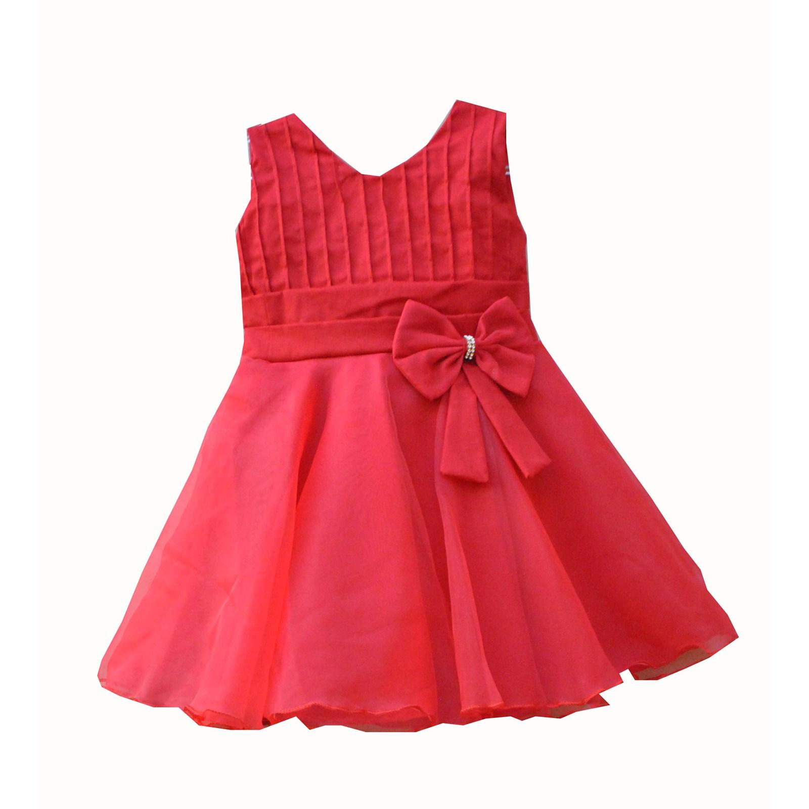 7163d8434ef582 Vestido Mini Diva