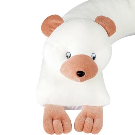 Almofada para Amamentação Urso HB