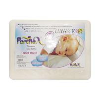 Travesseiro Nasa Anti-sufocante