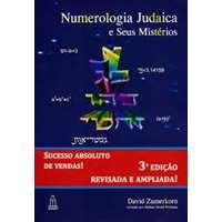 Numerologia Judaica e seus Mistérios