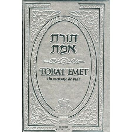 Torat Emet