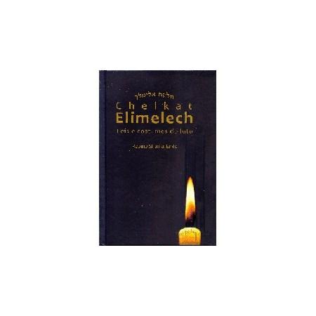 Chelkat Elimelech