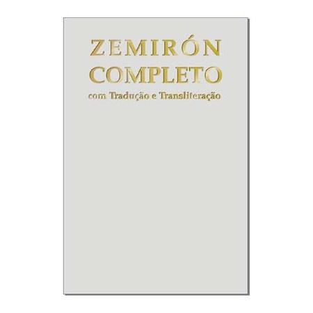 Zemirón Completo