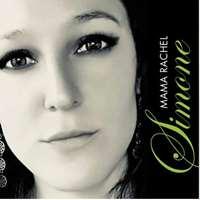 CD Simone - Mamma Rachel