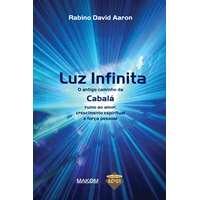 Luz Infinita