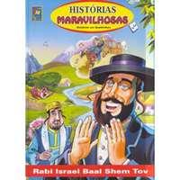 Histórias Maravilhosas Vol.2