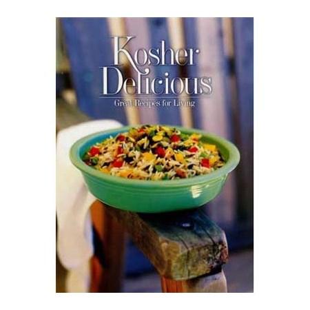 Kosher Delicious