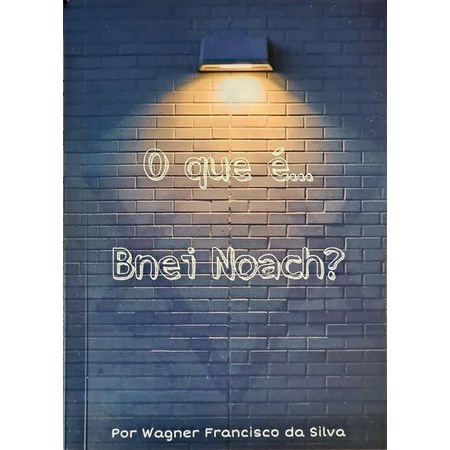 O que é Bnei Noach