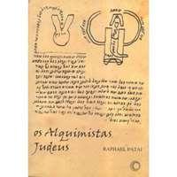 Os Alquimistas Judeus