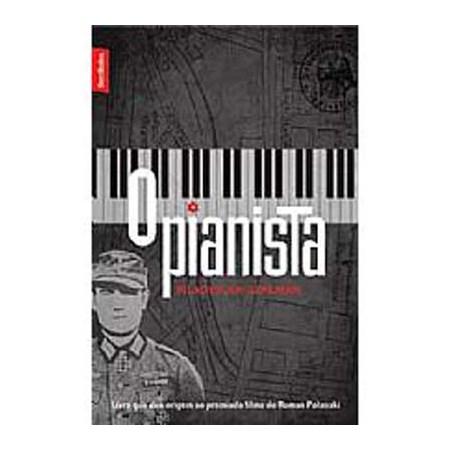 O Pianista