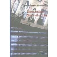Estudos Judaicos: Shoá, o mal e o crime