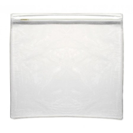 Capa de plástico para Talit/Tefilin/Sidur