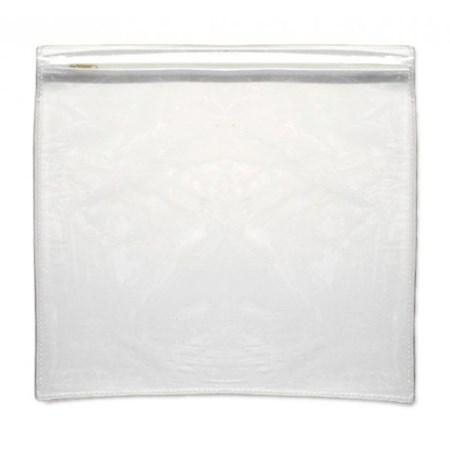 Capa Talit/Tefilin/Sidur de plástico- 1 unidade